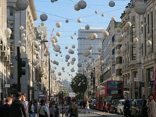 Londen_oxford_street_day.jpg
