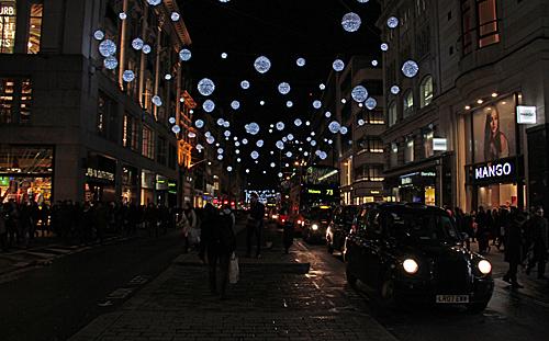 Londen_oxford_street_decoration.jpg