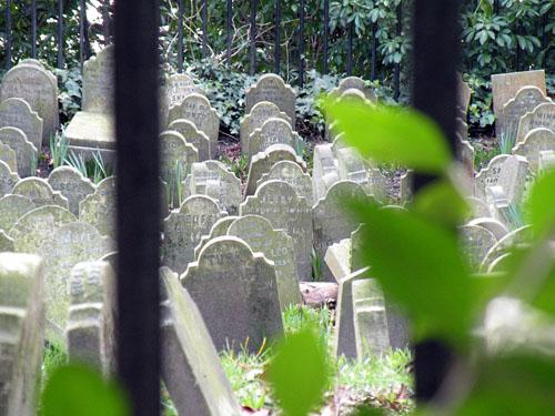 Londen_pet_cemetery_2.jpg