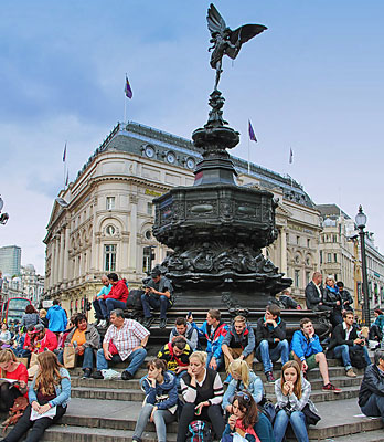 Londen_piccadilly_circus_1.jpg