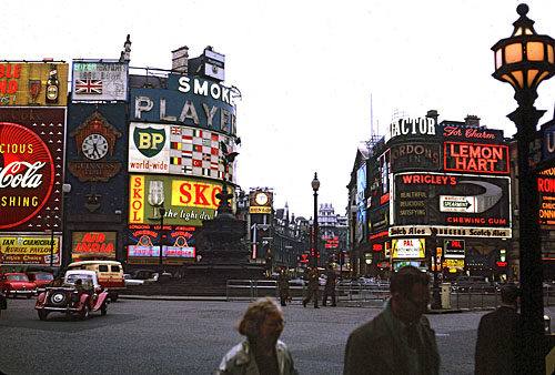 Londen_piccadilly_circus_2.jpg