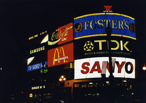 Londen_piccadilly_circus_3.jpg