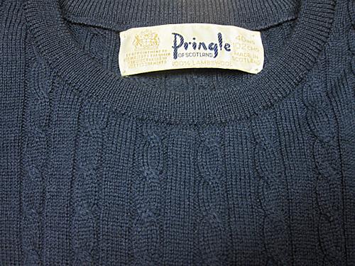 Londen_pringle_1.JPG