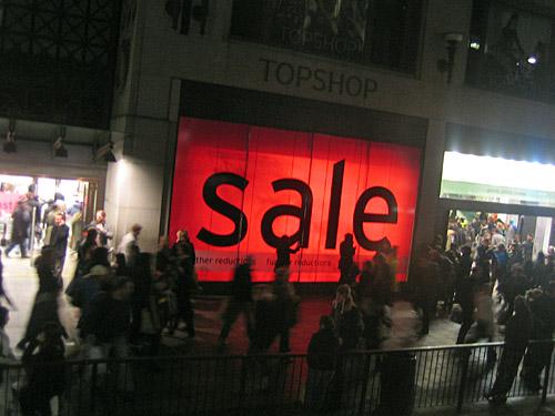 Londen_sales.jpg