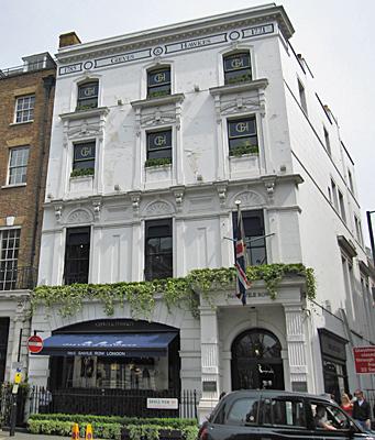 Londen_savile_Row_1.jpg