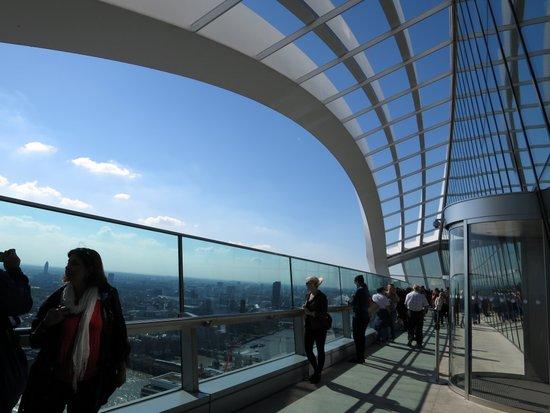 Londen_skygarden