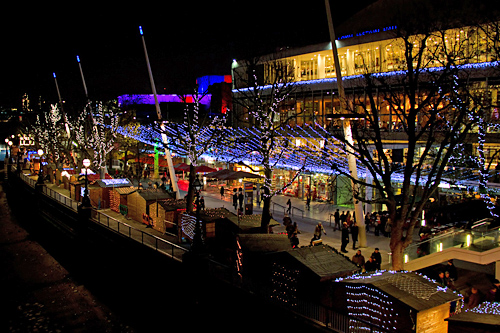 Londen_southbank_christmas_market.jpg