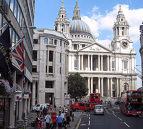 Londen_st_paul's_Cathedral_1.jpg