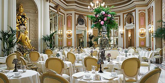 Londen_tea_in_the_ritz_1.jpg