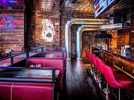 Londen_the-diner-london.jpg
