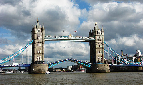 Londen_tower_bridge_1.jpg