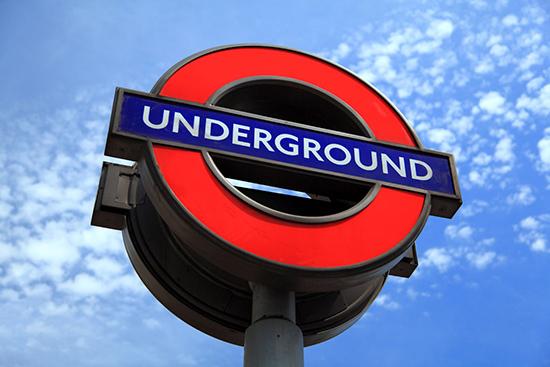 Londen_underground-sign.jpg