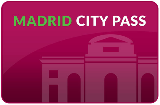 Madrid_City-Pass
