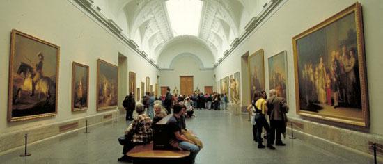 Madrid_museum-prado
