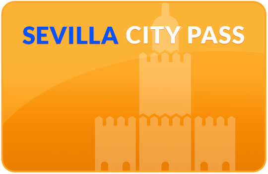 Sevilla_City-Pass