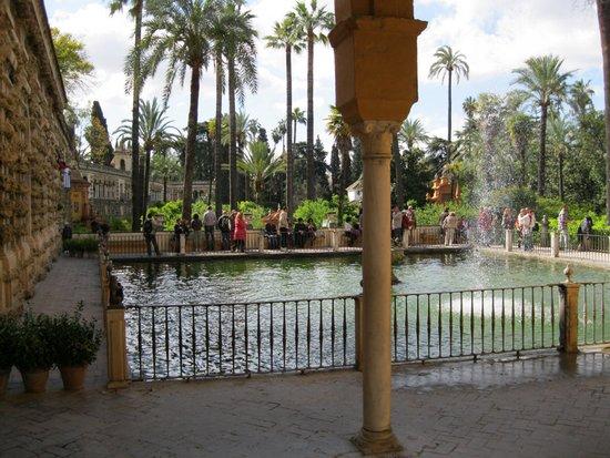 Sevilla_real_alcazar