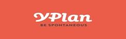 yplan app