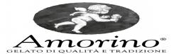 Amorino ijs