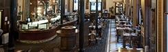wetherspoon pub