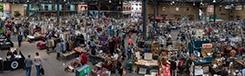 spitalfields market londen