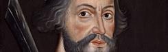 Van de Romeinen tot Willem de Veroveraar