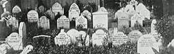 pet cemetery londen