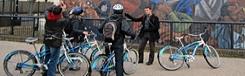 baja bikes tour