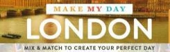 Make My Day London