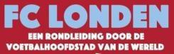 FC Londen