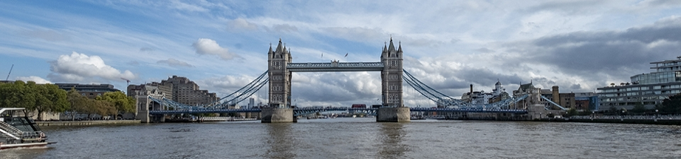 tower-bridge-londen