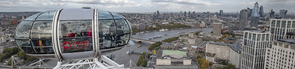 london-eye-londen